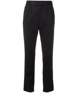 A.P.C. | A.P.C. Straight Leg Pants Size 42