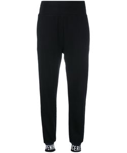 Opening Ceremony | Classic Joggers S