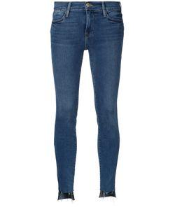 Frame Denim | Skinny Jeans 25