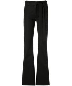GIULIANA ROMANNO | Wide Leg Trousers Size 36