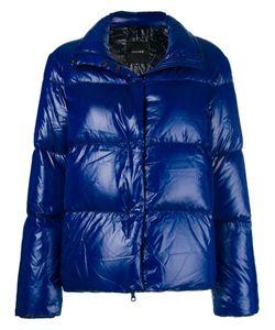 wholesale dealer 08e50 71ab6 Женские Куртки Duvetica: 30+ моделей | Stylemi