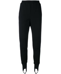 A.F.Vandevorst | Stirrup Leggings Women S