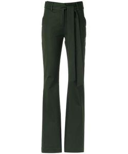 GIULIANA ROMANNO | Wide Leg Trousers Size 42
