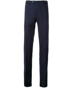 Pt01   Traveller Tailored Trousers Size 50