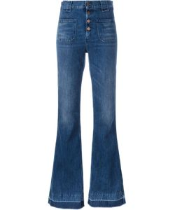 Aries | Jane Flaire Jeans 29
