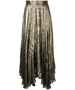 Bianca Spender | Armout Tolemy Skirt Women