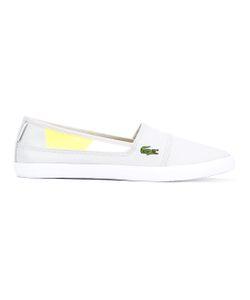 Lacoste   Slip On Sneakers