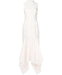 Solace | Klara Dress