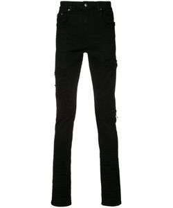 AMIRI | Distressed Jeans 30