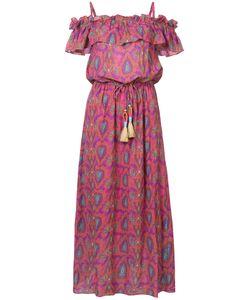 FIGUE | Платье Maya