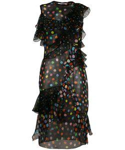 Givenchy | Abito Dress