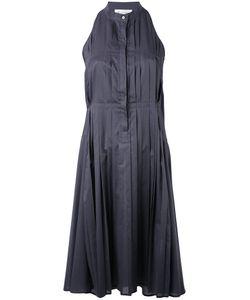 IO IVANA OMAZIĆ | Плиссированное Платье