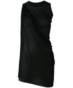 Rick Owens Lilies | Classic Top