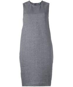 Eleventy | Sleeveless Dress Size 46