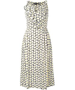Love Moschino | Daisy Print Dress