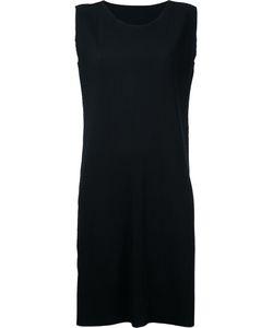 Issey Miyake Cauliflower | A-Poc Pleats 2 Dress