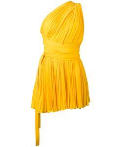 Dsquared2 | La Mirage Dress 40 Silk