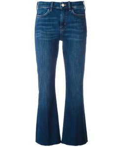 Mih Jeans | Clarice Jeans 32