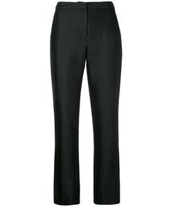 Bianca Spender | Elongated Trousers Women 14