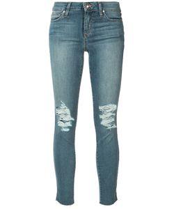 Joe'S Jeans | Lydie Jeans Size 30
