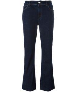 Prada | Flared Jeans Size 30