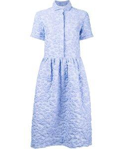SHRIMPS | Henry Flared Dress