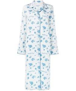 Walk of Shame | Print Robe
