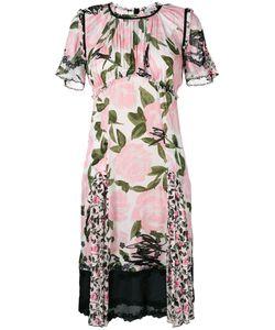 COACH | Print Dress 2