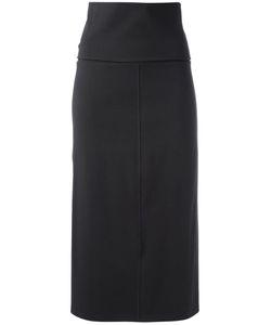 Humanoid | Fix Skirt Xs