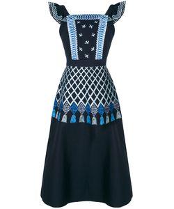 Temperley London | Poppy Field Dress