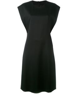 Jil Sander | Fitted Dress 42