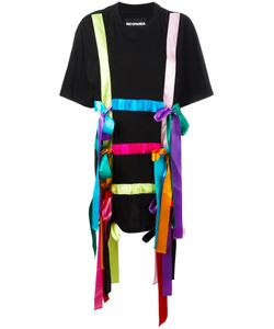 NICOPANDA   Bow-Tique T-Shirt Dress One