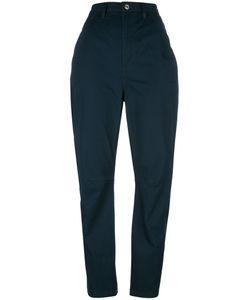 Diesel | P-Agus-A Trousers 27 Cotton