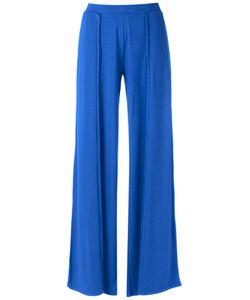 Lygia & Nanny | Wide Trousers