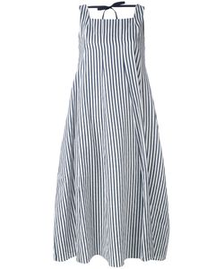 'S Max Mara | S Max Mara Zeda Flared Dress