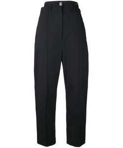 Temperley London | Blueberry Tailoring Trousers