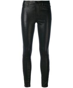 J Brand   Skinny Trousers Size 26