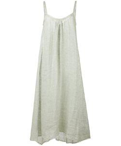 Forte Forte | A-Line Maxi Dress