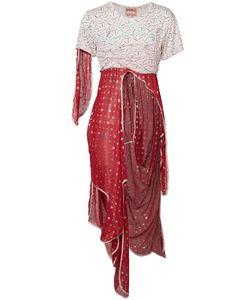 Vivienne Westwood Gold Label | Ios Layered Dress