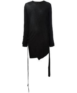 Barbara I Gongini | Long T-Shirt Cotton