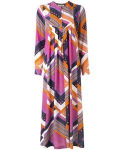 Roseanna | Printed Dress Size 36