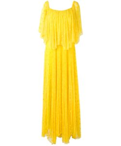 Maria Lucia Hohan   Платье Sarabi