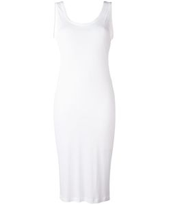 Givenchy | Tank Dress