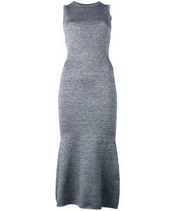 Victoria Beckham | Flared Hem Dress
