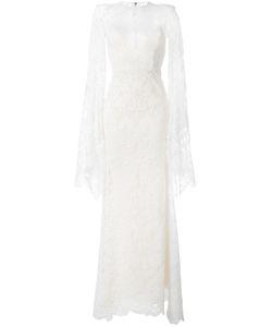 ALEX PERRY   Платье Niamh