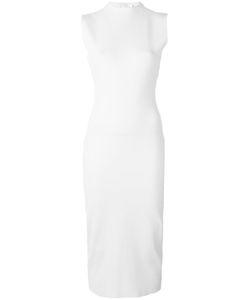 Solace | Alexis Dress 10