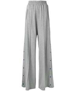 Hilfiger Collection | Wide-Leg Track Pants Women
