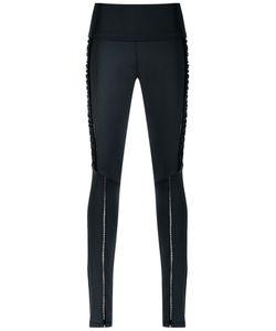 Andrea Bogosian | Skinny Pants Size G