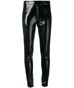 A.F.Vandevorst | Piston Skinny Trousers Women L
