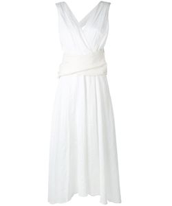 ZEUS + DIONE   Платье Rosa